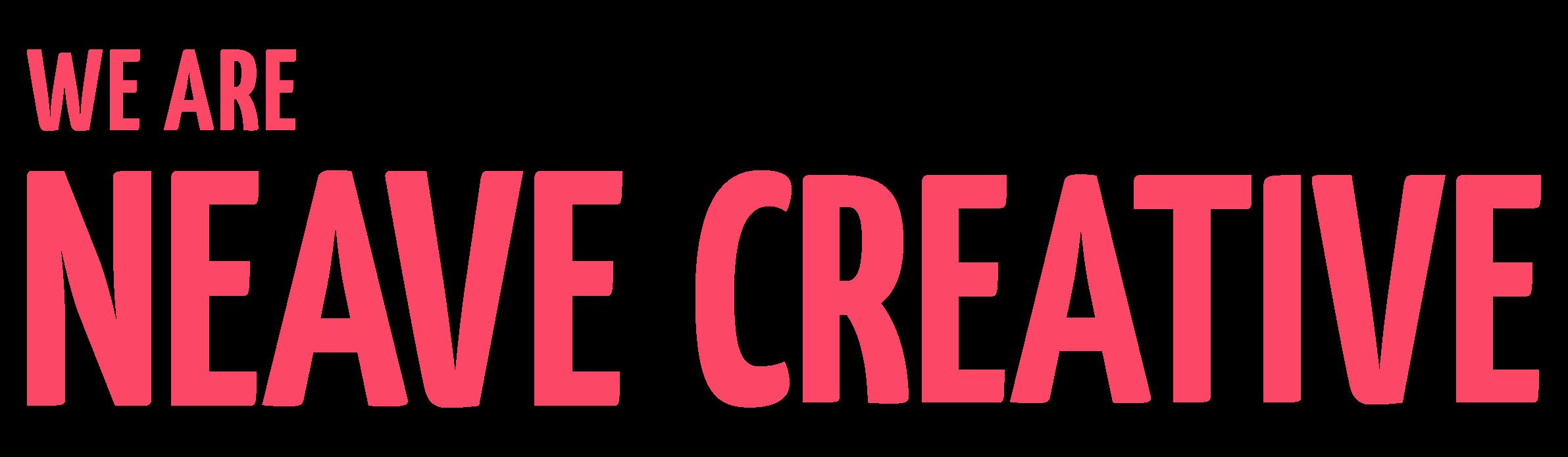 Neave Creative