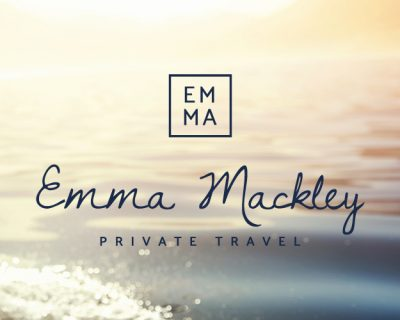 emma-mckley-private-travel