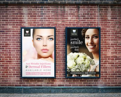 madoc-dental-poster-boards