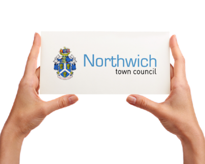 Northwich Town Councils-Logo
