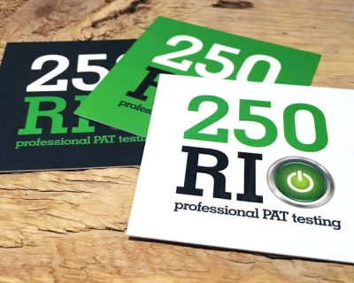 250rio-business-cards