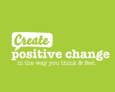 cloud-ten-positive-change