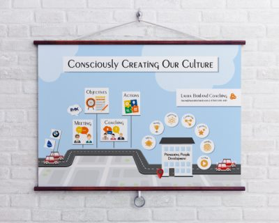culture-infographic-print-screen