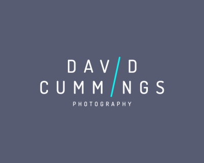 David-Cummings-Logo