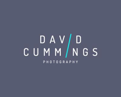 David-Cummings-Logo