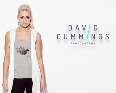 David-Cummings-Logo-Layered-2