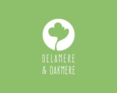 delamere-and-oakmere-logo