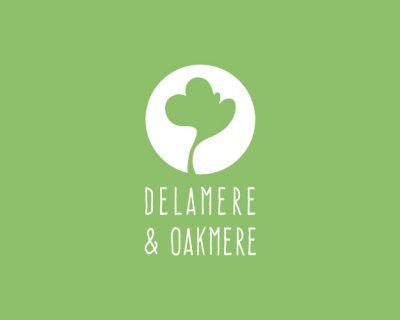 delamere-and-oakmere-logo