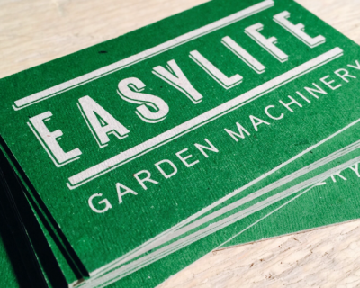 easylife-business-cards