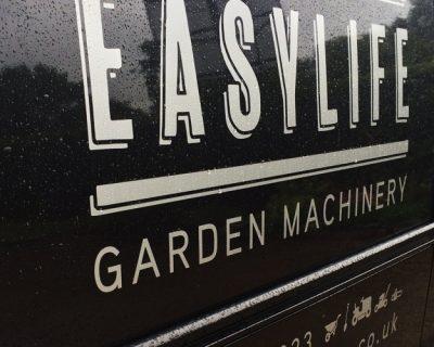 easylife-van-vinyls