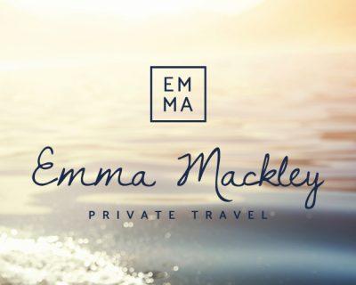 emma-mckley-private-travel