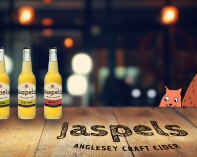 Jaspels-Cider-Bottles