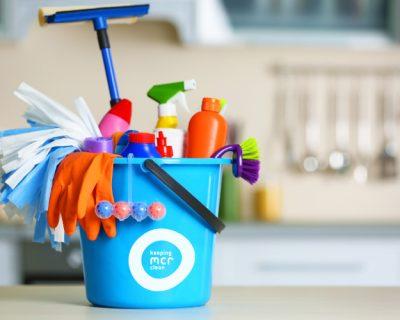keeping-manchester-clean-bucket