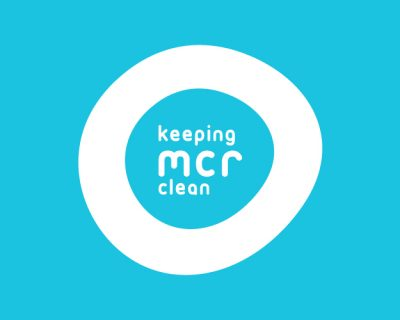 keeping-manchester-clean-logo