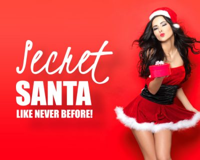 love-cherry-secret-santa-banner