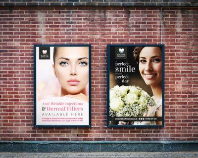 madoc-dental-poster-boards