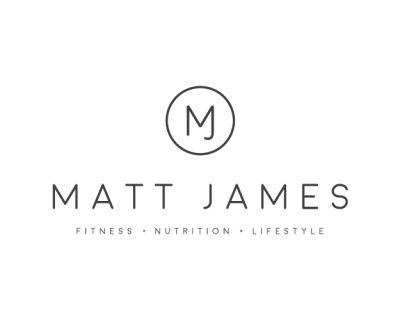 Matt-James-Health-Logo