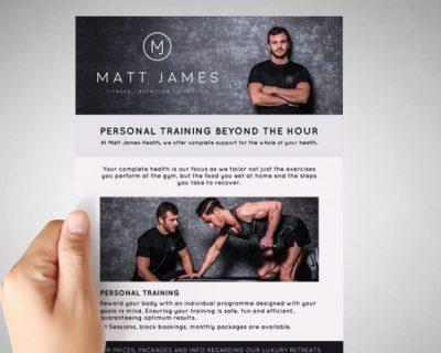 Matt-James-Leaflet