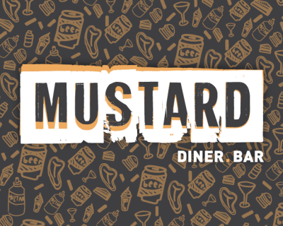 Mustard-Logo-Illustration