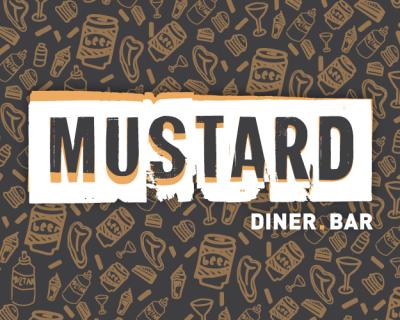 Mustard-Logo-Illustration