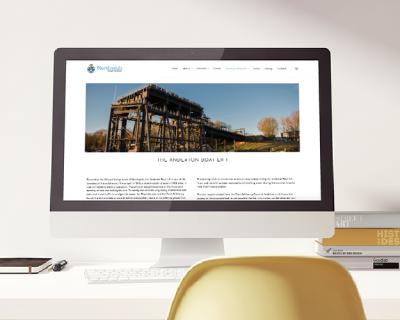 Northwich-TC-Website-2