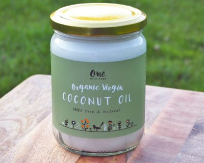 one-into-food-coconut-oil-product