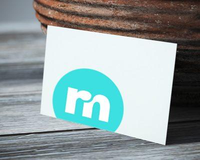 Rachel-Millstead-Business-Card