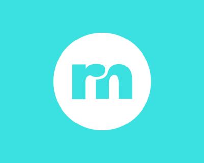 Rachel-Millstead-Logo