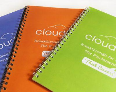 cloud-ten-booklets